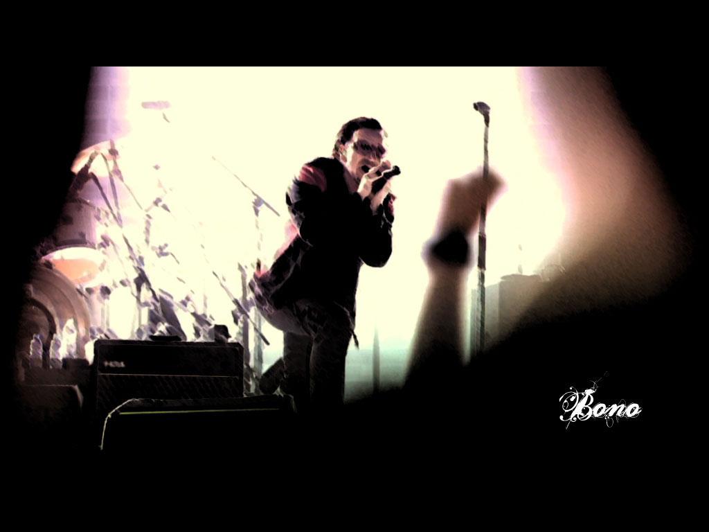 Papel de parede Bono: Famoso Vocalista para download gratuito. Use no computador pc, mac, macbook, celular, smartphone, iPhone, onde quiser!