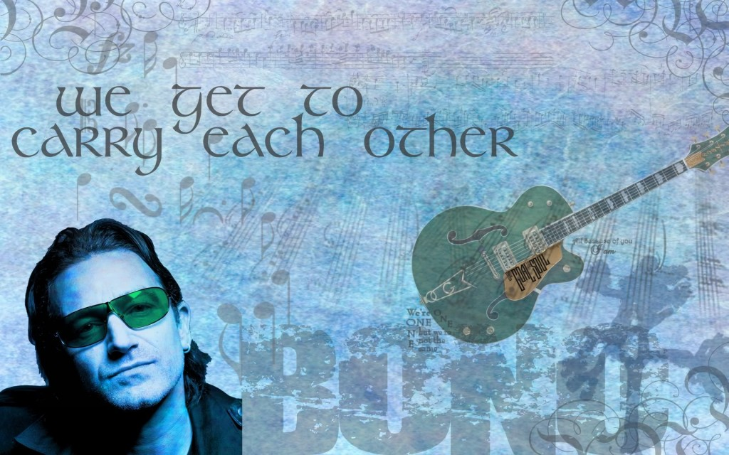 Papel de parede Bono: Compositor para download gratuito. Use no computador pc, mac, macbook, celular, smartphone, iPhone, onde quiser!