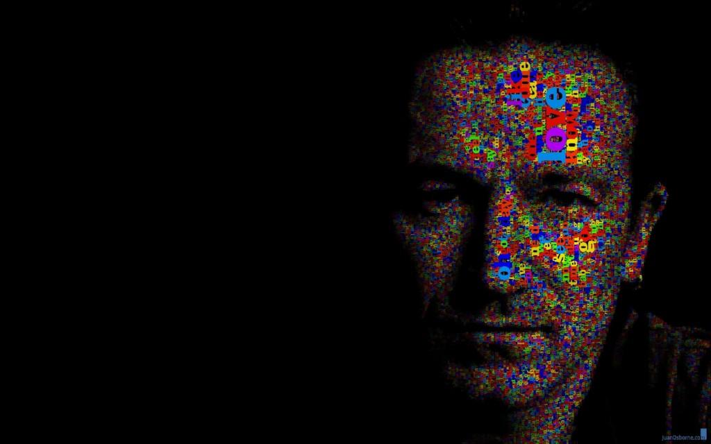 Papel de parede Bono, Vocalista do U2 para download gratuito. Use no computador pc, mac, macbook, celular, smartphone, iPhone, onde quiser!