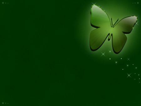 Papel de parede Borboleta verde para download gratuito. Use no computador pc, mac, macbook, celular, smartphone, iPhone, onde quiser!