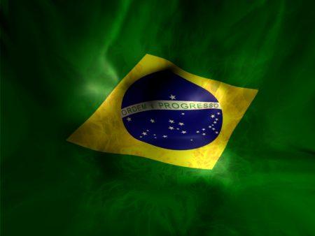 Papel de parede Brasil – Bandeira bonita para download gratuito. Use no computador pc, mac, macbook, celular, smartphone, iPhone, onde quiser!