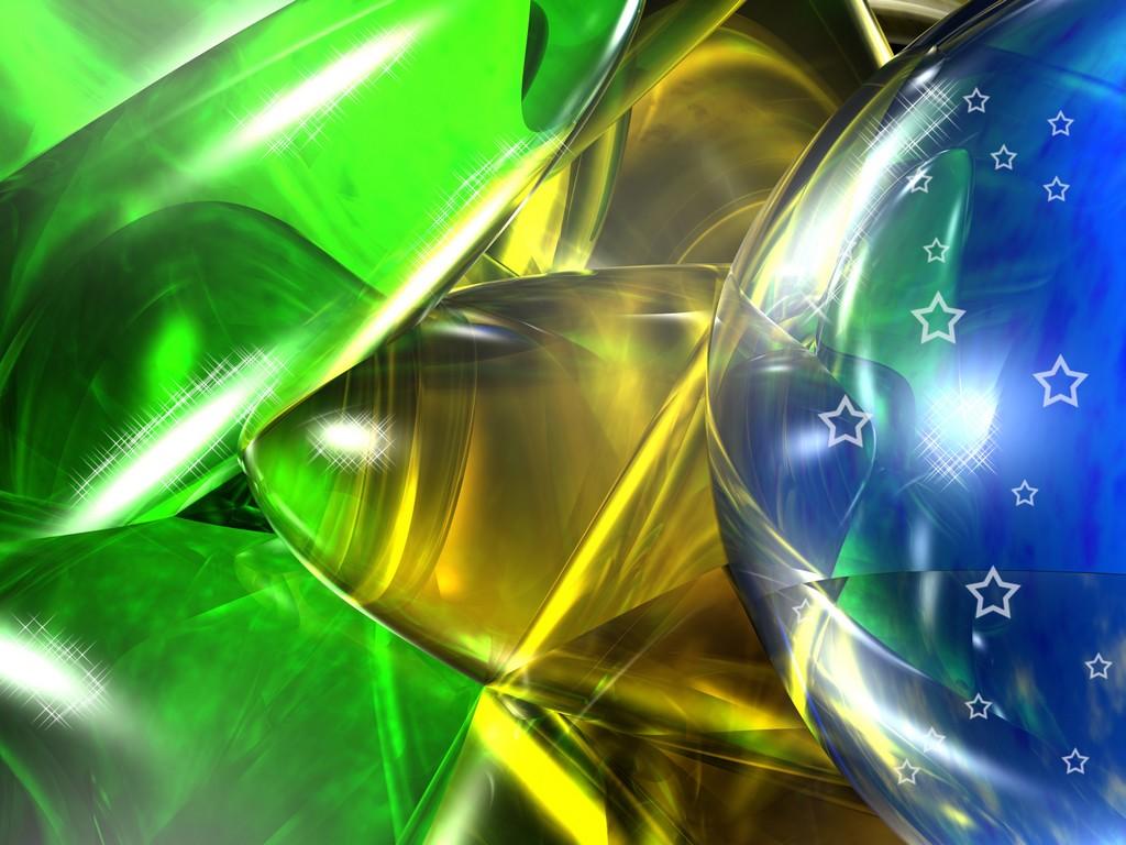 Resultado de imagem para imagem da bandeira do brasil estilizada