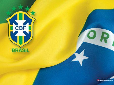 Papel de parede Brasil – CBF para download gratuito. Use no computador pc, mac, macbook, celular, smartphone, iPhone, onde quiser!