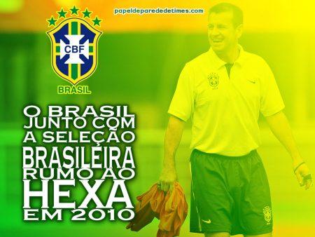Papel de parede Brasil – Rumo ao Hexa para download gratuito. Use no computador pc, mac, macbook, celular, smartphone, iPhone, onde quiser!