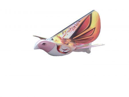 Papel de parede Brinquedo de pássaro para download gratuito. Use no computador pc, mac, macbook, celular, smartphone, iPhone, onde quiser!