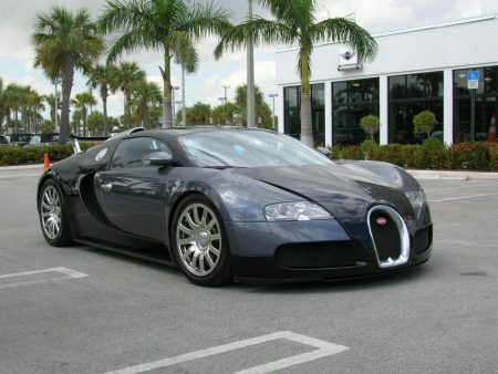 Papel de parede Bugatti Preto para download gratuito. Use no computador pc, mac, macbook, celular, smartphone, iPhone, onde quiser!