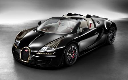 Papel de parede Bugatti Veyron Grand Sport Vitesse para download gratuito. Use no computador pc, mac, macbook, celular, smartphone, iPhone, onde quiser!