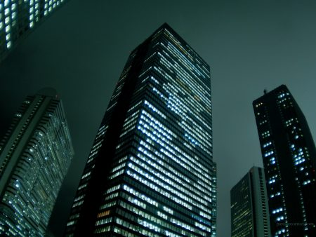Papel de parede Business Tokio para download gratuito. Use no computador pc, mac, macbook, celular, smartphone, iPhone, onde quiser!