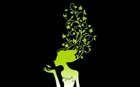 Papel de parede Cabelo de Árvore para download gratuito. Use no computador pc, mac, macbook, celular, smartphone, iPhone, onde quiser!
