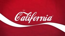 Papel de parede California