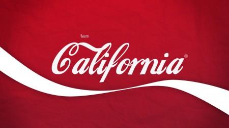 Papel de parede California para download gratuito. Use no computador pc, mac, macbook, celular, smartphone, iPhone, onde quiser!