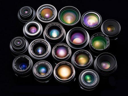 Papel de parede Câmera – Foto para download gratuito. Use no computador pc, mac, macbook, celular, smartphone, iPhone, onde quiser!