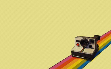 Papel de parede Câmera – Fotográfica para download gratuito. Use no computador pc, mac, macbook, celular, smartphone, iPhone, onde quiser!