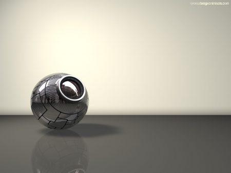 Papel de parede Câmera – Lente para download gratuito. Use no computador pc, mac, macbook, celular, smartphone, iPhone, onde quiser!