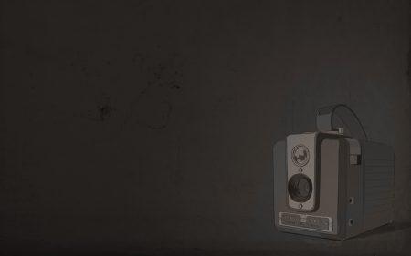 Papel de parede Câmera – Memória para download gratuito. Use no computador pc, mac, macbook, celular, smartphone, iPhone, onde quiser!
