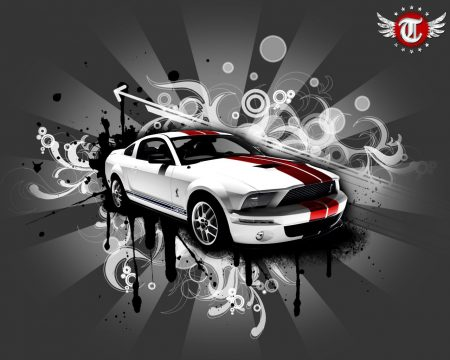 Papel de parede Carro Tunning para download gratuito. Use no computador pc, mac, macbook, celular, smartphone, iPhone, onde quiser!