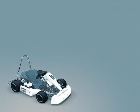 Papel de parede Carro de Kart para download gratuito. Use no computador pc, mac, macbook, celular, smartphone, iPhone, onde quiser!