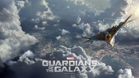 Papel de parede Guardiões da Galaxia para download gratuito. Use no computador pc, mac, macbook, celular, smartphone, iPhone, onde quiser!