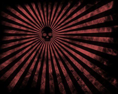 Papel de parede Caveira! para download gratuito. Use no computador pc, mac, macbook, celular, smartphone, iPhone, onde quiser!