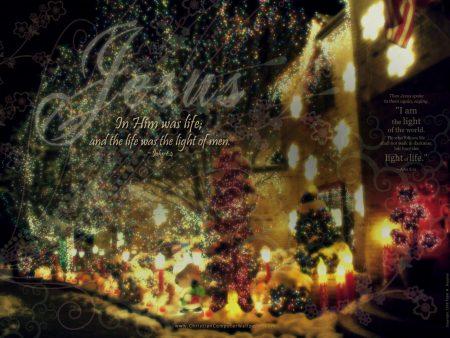 Papel de parede Celebre Jesus para download gratuito. Use no computador pc, mac, macbook, celular, smartphone, iPhone, onde quiser!