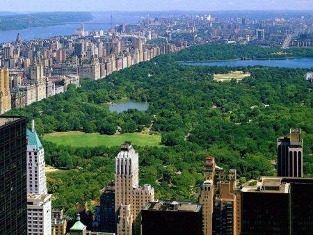 Papel de parede Central Park para download gratuito. Use no computador pc, mac, macbook, celular, smartphone, iPhone, onde quiser!