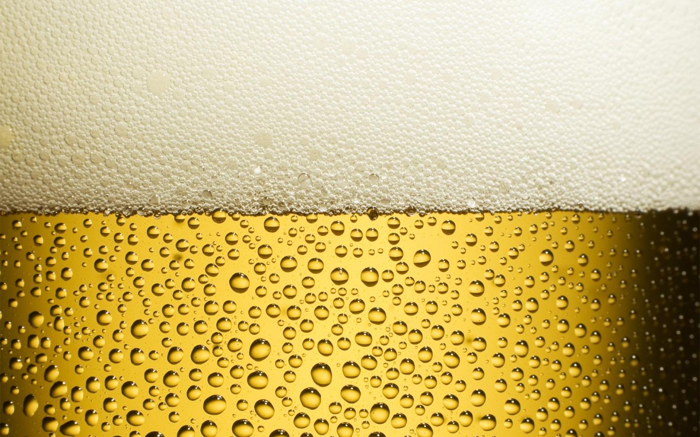 Papel De Parede Cerveja Wallpaper Para Download No Celular