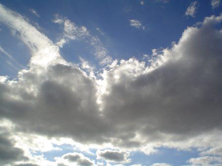 Papel de parede céu para download gratuito. Use no computador pc, mac, macbook, celular, smartphone, iPhone, onde quiser!