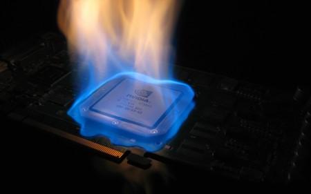 Papel de parede Chip Em Chamas para download gratuito. Use no computador pc, mac, macbook, celular, smartphone, iPhone, onde quiser!