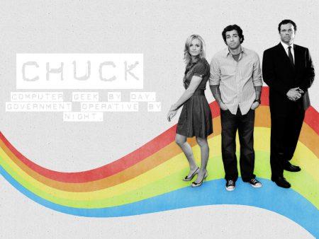 Papel de parede Chuck – Engraçado para download gratuito. Use no computador pc, mac, macbook, celular, smartphone, iPhone, onde quiser!