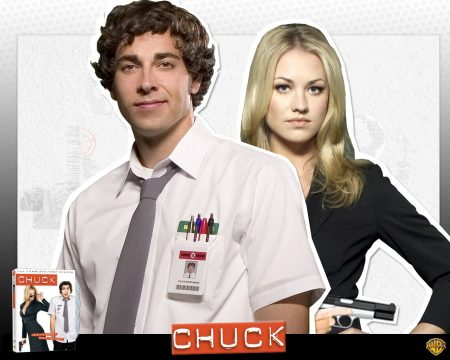 Papel de parede Chuck – TV para download gratuito. Use no computador pc, mac, macbook, celular, smartphone, iPhone, onde quiser!