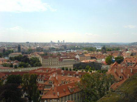 Papel de parede Cidade européia para download gratuito. Use no computador pc, mac, macbook, celular, smartphone, iPhone, onde quiser!