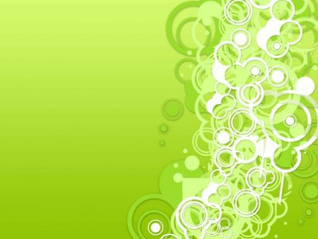 Papel de parede Círculos – Verde para download gratuito. Use no computador pc, mac, macbook, celular, smartphone, iPhone, onde quiser!