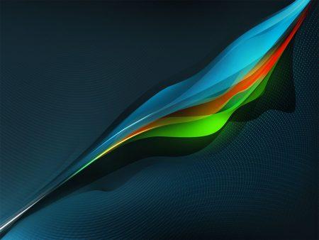 Papel de parede Colorido – Digital para download gratuito. Use no computador pc, mac, macbook, celular, smartphone, iPhone, onde quiser!