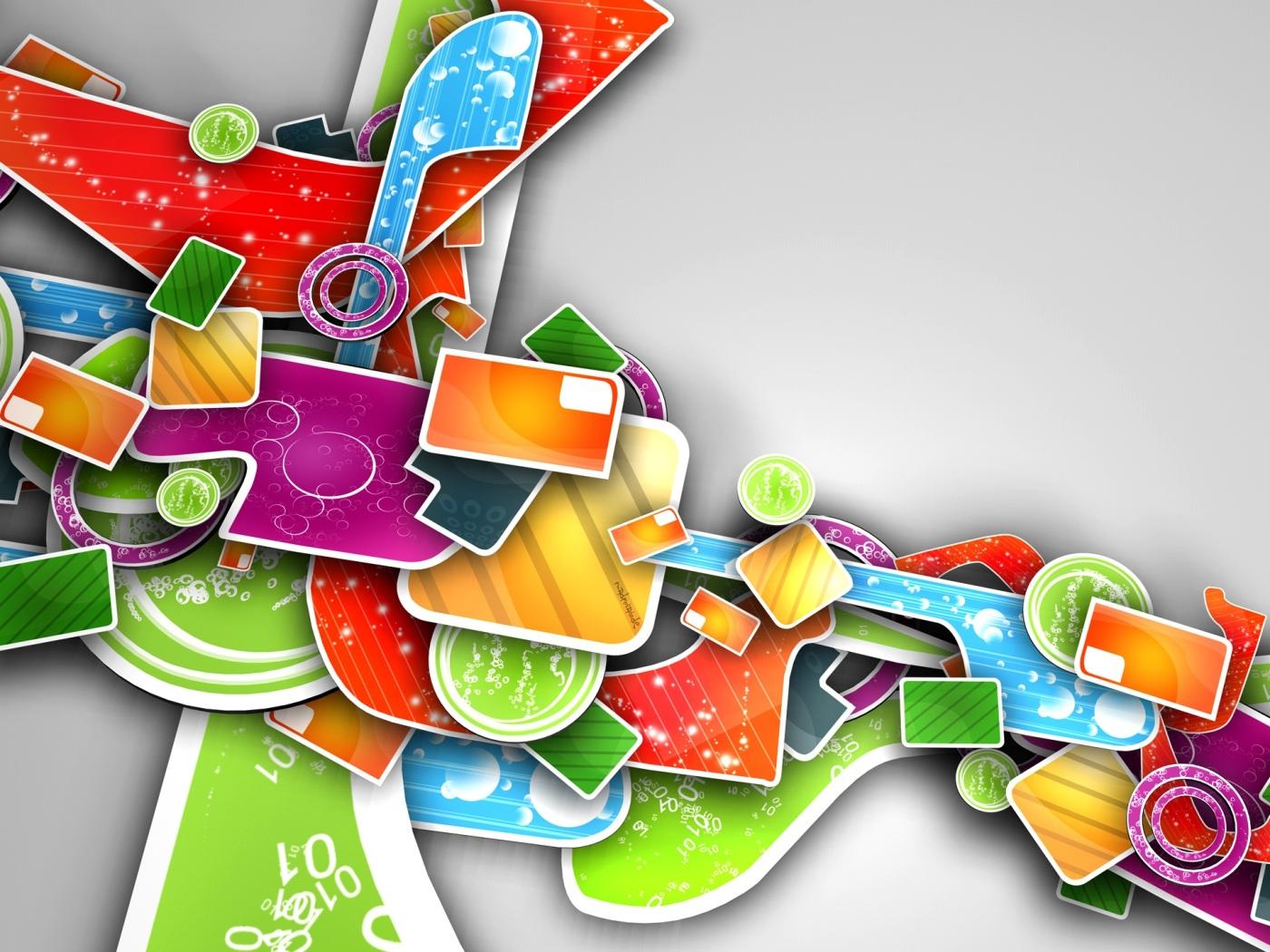 Esporte Tileable Papel De Parede Colorido: Papel De Parede Colorido Wallpaper Para Download No