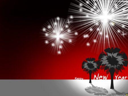 Papel de parede Comemore o Ano Novo para download gratuito. Use no computador pc, mac, macbook, celular, smartphone, iPhone, onde quiser!