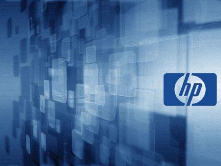 Papel de parede Compaq HP para download gratuito. Use no computador pc, mac, macbook, celular, smartphone, iPhone, onde quiser!
