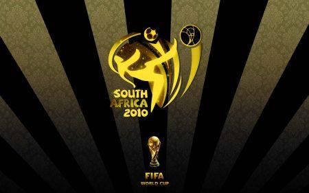 Papel de parede Copa do Mundo – Logo Preto para download gratuito. Use no computador pc, mac, macbook, celular, smartphone, iPhone, onde quiser!
