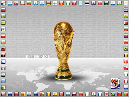 Papel de parede Copa do Mundo – Taça para download gratuito. Use no computador pc, mac, macbook, celular, smartphone, iPhone, onde quiser!