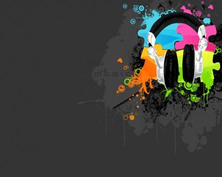 Papel de parede Cor da Música para download gratuito. Use no computador pc, mac, macbook, celular, smartphone, iPhone, onde quiser!