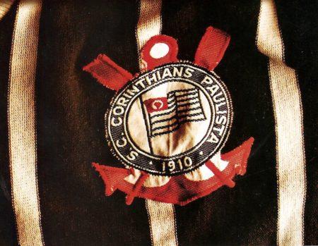 Papel de parede Corinthians – Camisa para download gratuito. Use no computador pc, mac, macbook, celular, smartphone, iPhone, onde quiser!