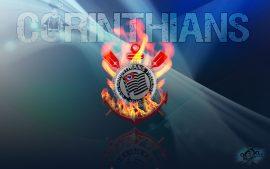 Papel de parede Corinthians – Timão do Brasil