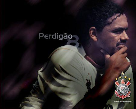 Papel de parede Corinthians Perdigão para download gratuito. Use no computador pc, mac, macbook, celular, smartphone, iPhone, onde quiser!