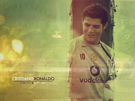Papel de parede Cristiano Ronaldo – Jogador português para download gratuito. Use no computador pc, mac, macbook, celular, smartphone, iPhone, onde quiser!