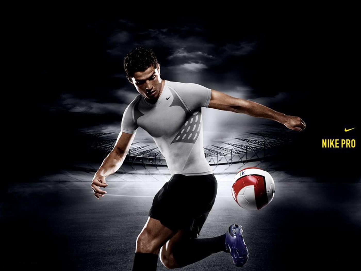 cfdd91d405 Papel de Parede Cristiano Ronaldo Propaganda Wallpaper para Download ...