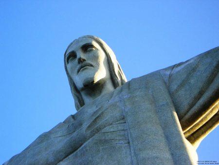 Papel de parede Cristo Redentor – Rosto para download gratuito. Use no computador pc, mac, macbook, celular, smartphone, iPhone, onde quiser!