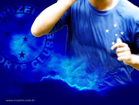 Papel de parede Cruzeiro – Futebol para download gratuito. Use no computador pc, mac, macbook, celular, smartphone, iPhone, onde quiser!