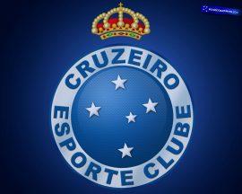Papel de parede Cruzeiro – Símbolo