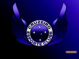 Papel de parede Cruzeiro Esporte Clube
