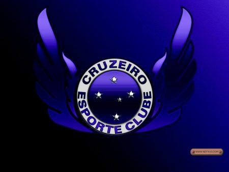 Papel de parede Cruzeiro Esporte Clube para download gratuito. Use no computador pc, mac, macbook, celular, smartphone, iPhone, onde quiser!