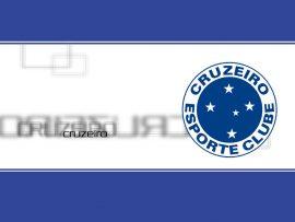 Papel de parede Cruzeiro